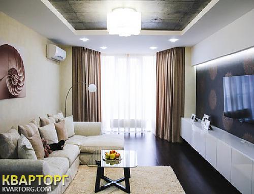 продам 2-комнатную квартиру Киев, ул.улица Михаила Ломоносова - Фото 1