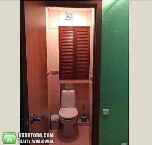 сдам 3-комнатную квартиру. Киев, ул. Смолича 4. Цена: 456$  (ID 2000999) - Фото 2