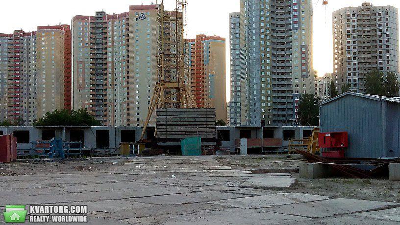продам 1-комнатную квартиру Киев, ул. Глушкова пр 6 - Фото 1