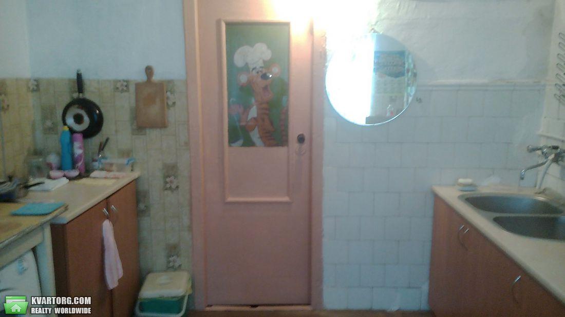 продам комнату. Одесса, ул. Филатова 2а. Цена: 11700$  (ID 1798297) - Фото 10