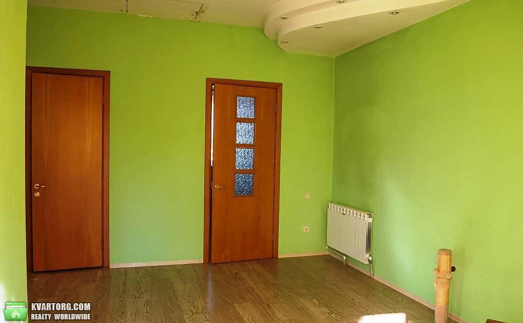 продам дом Днепропетровск, ул. Гагарина пр - Фото 7