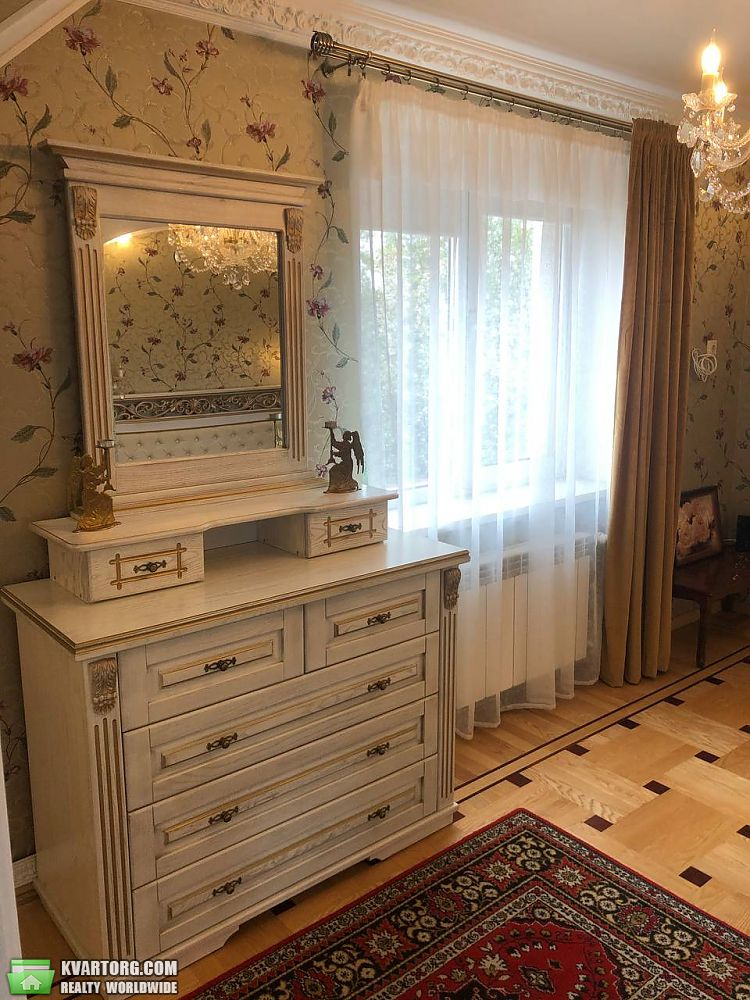 сдам дом Киев, ул.Богатырская - Фото 4