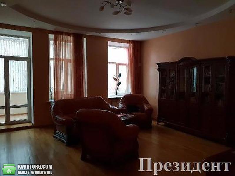 продам 3-комнатную квартиру. Одесса, ул.Французский бульвар 41. Цена: 200000$  (ID 2372919) - Фото 1