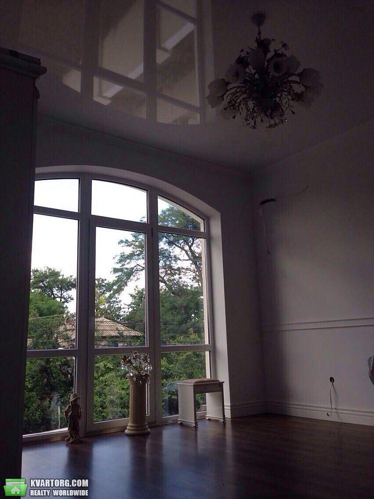 продам дом Одесса, ул.Фонтанская дорога - Фото 4
