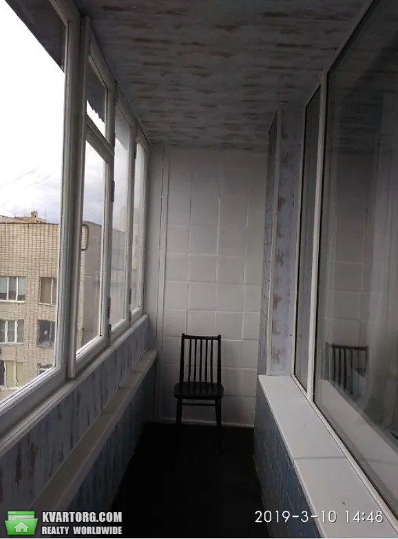 сдам 1-комнатную квартиру. Киев, ул. Леси Украинки бул 36б. Цена: 345$  (ID 2371324) - Фото 9
