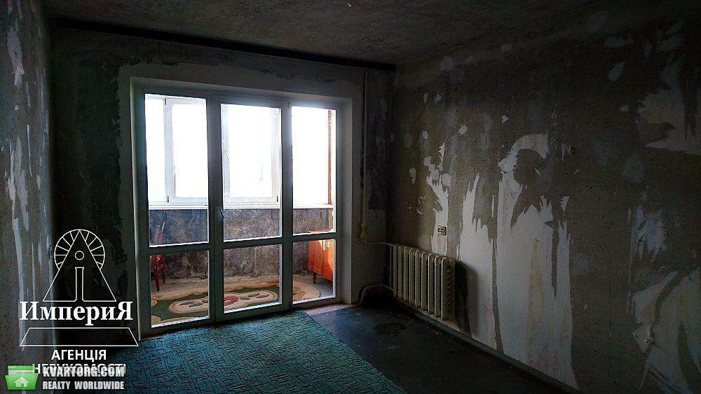 продам 3-комнатную квартиру Киевская обл., ул.Ивана Мазепы 45 - Фото 9