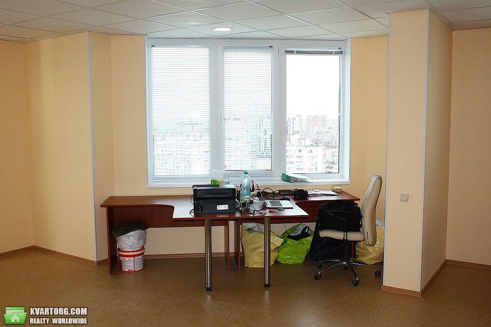 сдам офис Киев, ул. Чавдар 13 - Фото 6