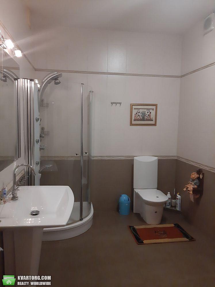продам 2-комнатную квартиру Киев, ул. Тимофеевой 3 - Фото 10