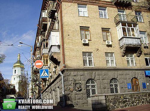 сдам нежилой фонд Киев, ул.Софиевская 16 - Фото 1