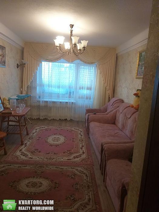 продам 2-комнатную квартиру Киев, ул. Большая Китаевская 6 - Фото 10