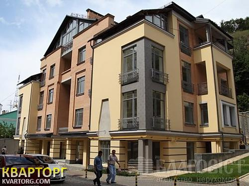 продам 5-комнатную квартиру Киев, ул. Воздвиженская