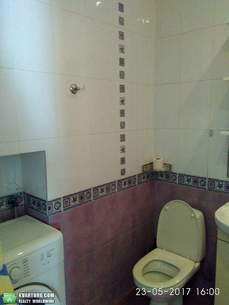 сдам 2-комнатную квартиру Одесса, ул.Малая Арнаутская 44 - Фото 1