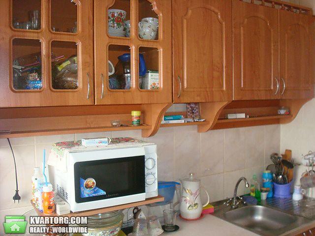 продам 1-комнатную квартиру. Николаев, ул.ул. Айвазовского . Цена: 18500$  (ID 2041193) - Фото 6
