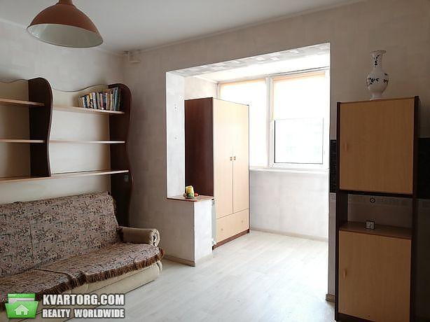 продам 2-комнатную квартиру Киев, ул. Героев Днепра 36 - Фото 3