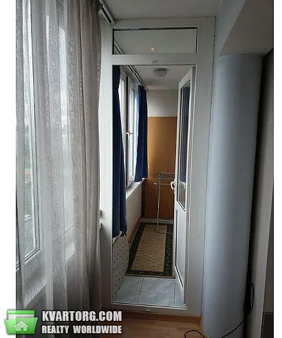сдам 1-комнатную квартиру Киев, ул. Большая Васильковская 145/1 - Фото 5