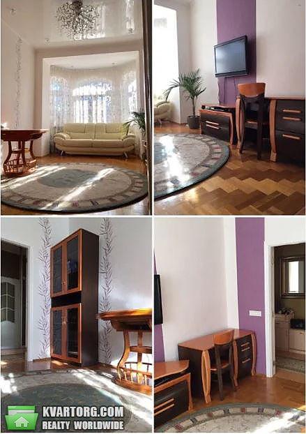 сдам 2-комнатную квартиру Киев, ул. Юрия Коцюбинского 16 - Фото 4