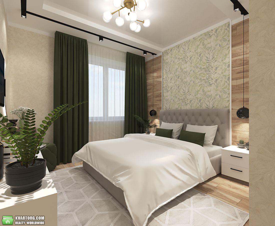 продам 1-комнатную квартиру Одесса, ул.Генуэзская 1 - Фото 1