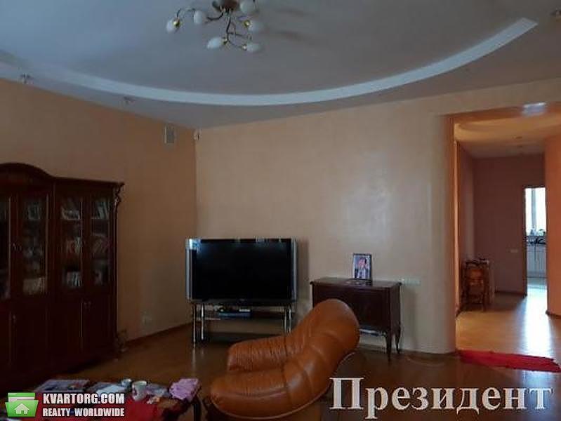 продам 3-комнатную квартиру. Одесса, ул.Французский бульвар 41. Цена: 200000$  (ID 2372919) - Фото 2