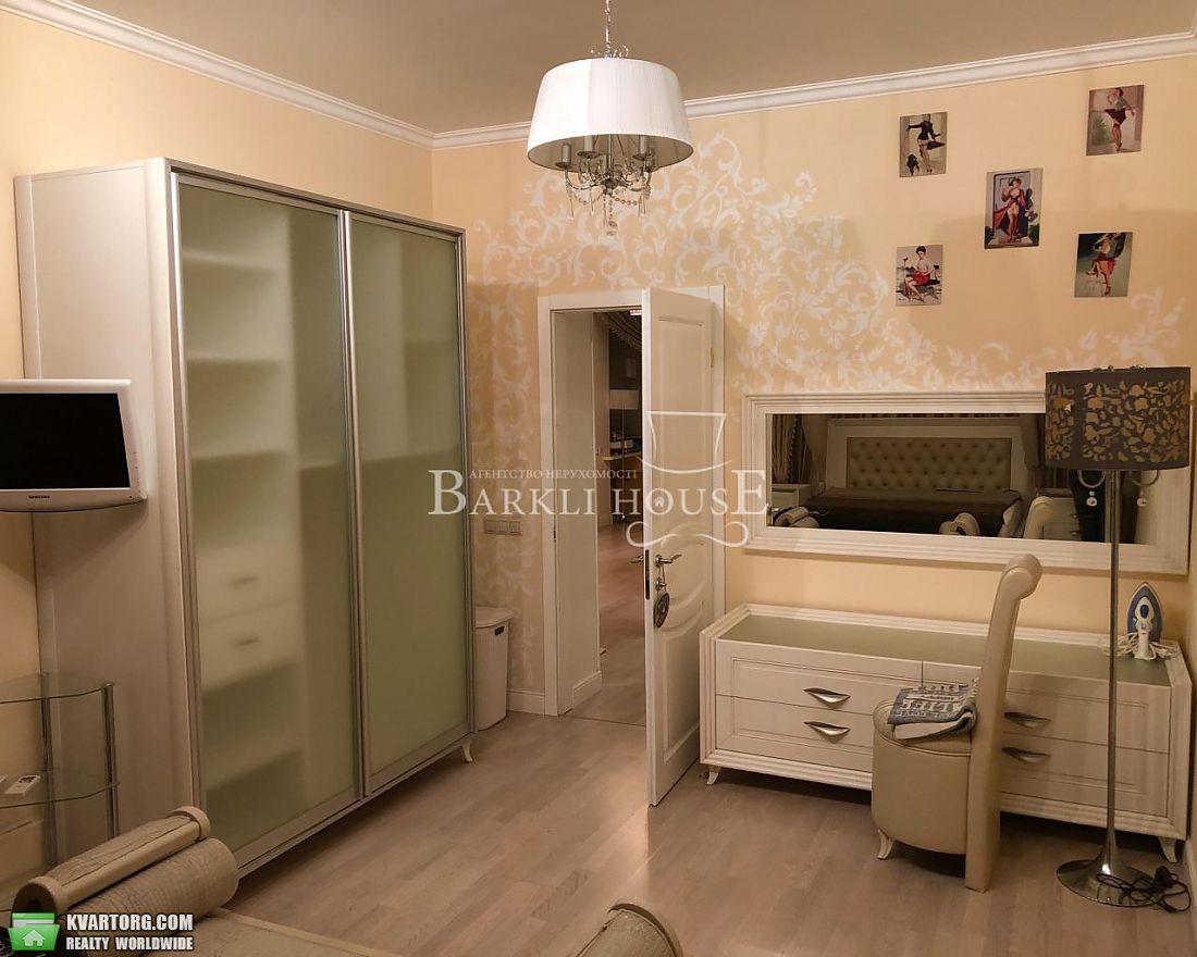 сдам 2-комнатную квартиру Киев, ул. Тарасовская 3 - Фото 7