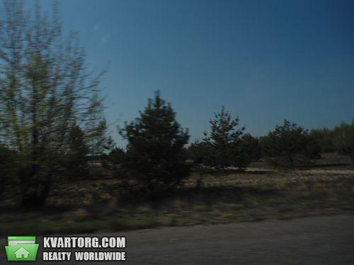 обмен участок. Киевская обл., ул.с.Нижиловичи . Цена: 8000$  (ID 1460170) - Фото 2