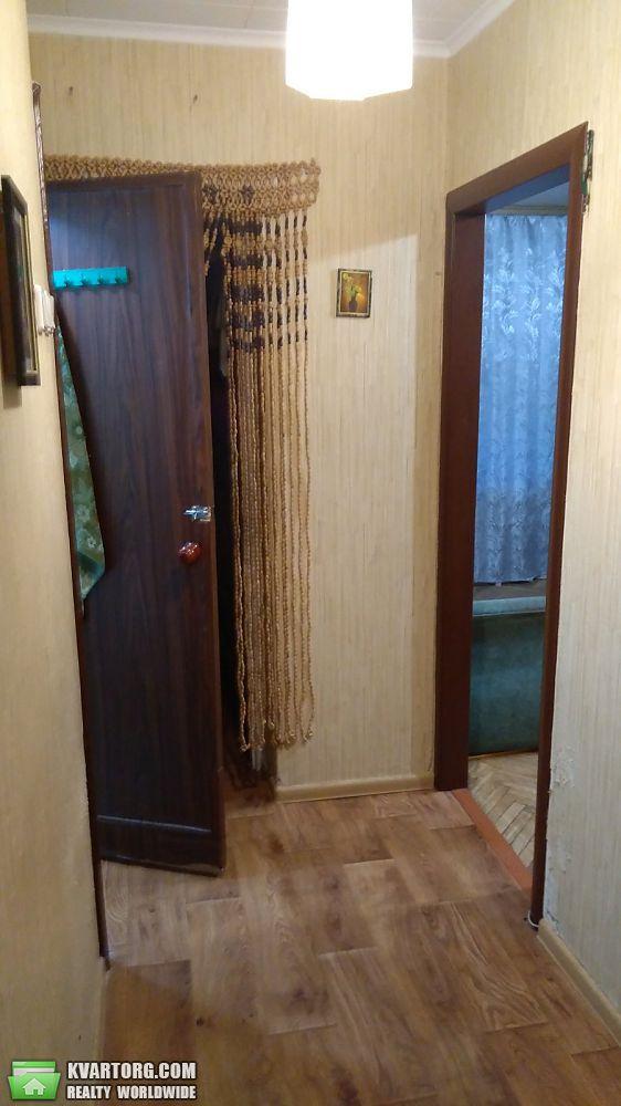 сдам 1-комнатную квартиру Киев, ул. Чоколовский бул 13 - Фото 6