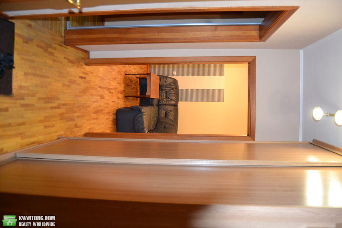 продам 3-комнатную квартиру. Киев, ул. Кошица 7а. Цена: 87000$  (ID 1994368) - Фото 4