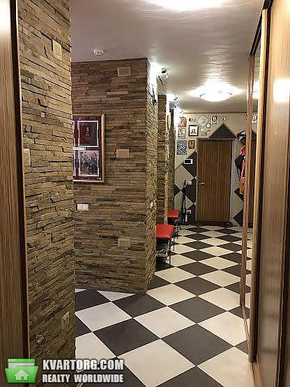 продам 3-комнатную квартиру. Киев, ул.Днепровская наб 23. Цена: 200000$  (ID 2228916) - Фото 3
