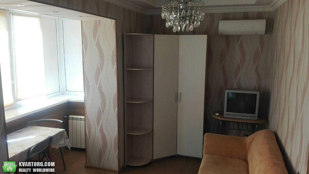 сдам 2-комнатную квартиру. Киев, ул.ул.Грекова,  3/2. Цена: 419$  (ID 2123806) - Фото 8