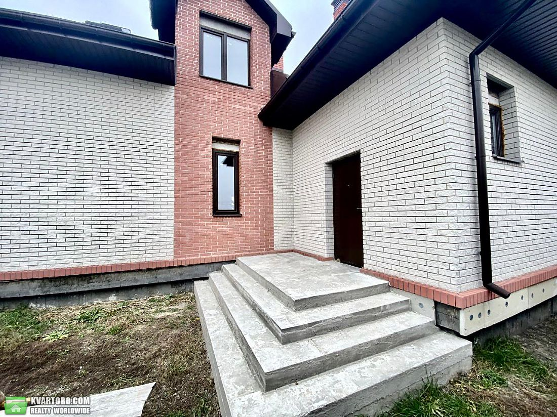продам дом Днепропетровск, ул.Рабкоровская - Фото 2