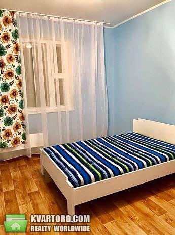 сдам 2-комнатную квартиру. Киев, ул. Вербицкого 19. Цена: 420$  (ID 2112468) - Фото 4