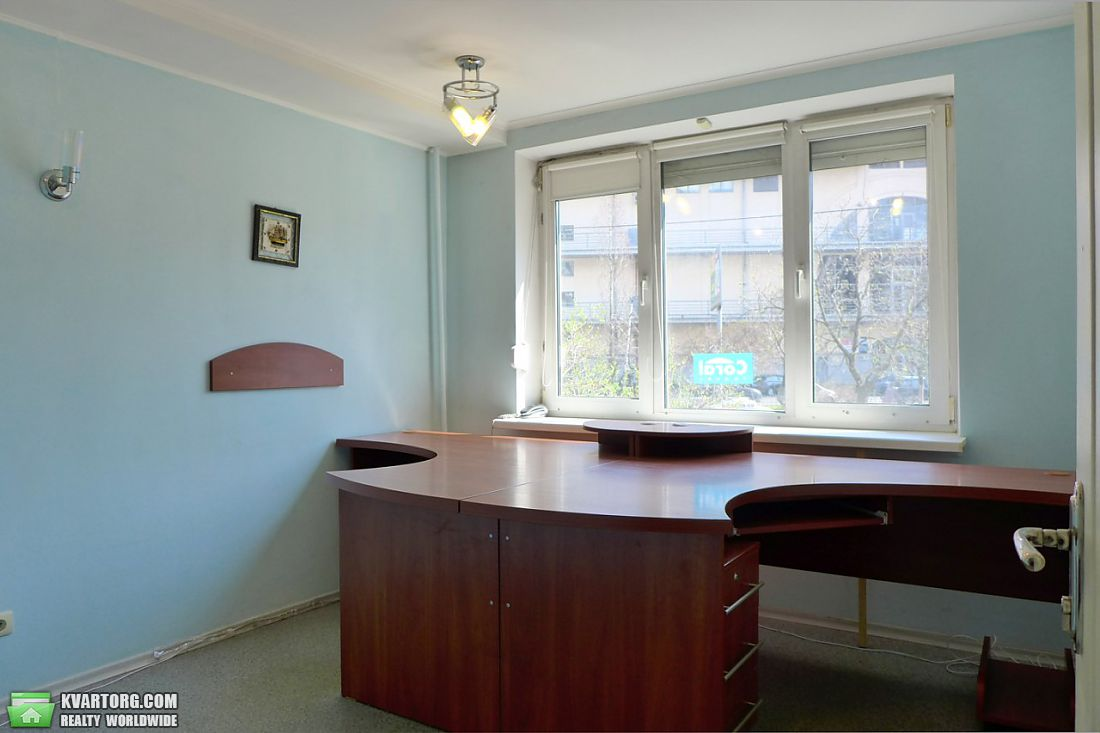 продам офис. Киев, ул.Оболонский проспект 11. Цена: 42000$  (ID 2085324) - Фото 3