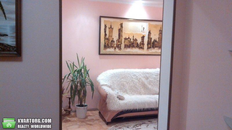 продам 3-комнатную квартиру. Одесса, ул.Героев Сталинграда 94. Цена: 36000$  (ID 2135292) - Фото 2