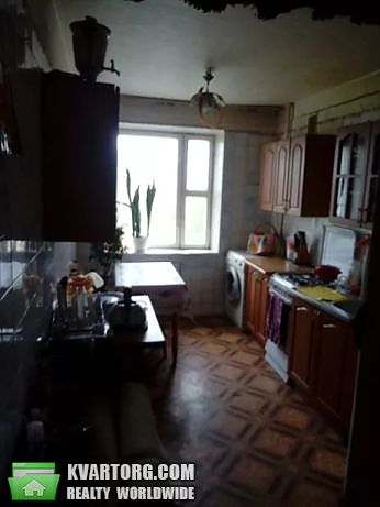 продам 3-комнатную квартиру Киев, ул. Приречная 17д - Фото 5