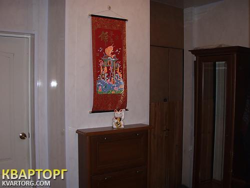 продам 2-комнатную квартиру. Киев, ул. Толстого 16. Цена: 197000$  (ID 210888) - Фото 7