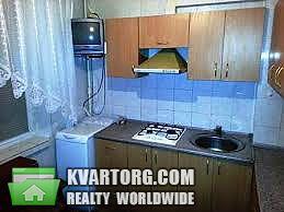 продам 1-комнатную квартиру Харьков, ул.гвардейцев широнинцев