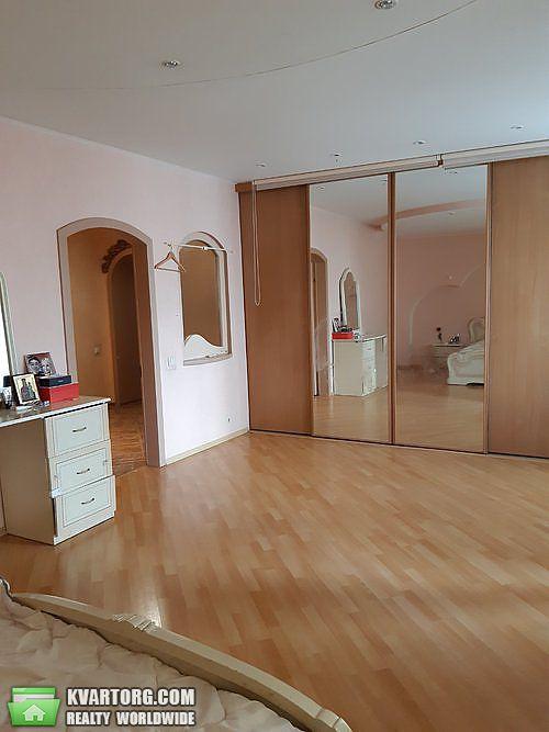 продам 4-комнатную квартиру Киев, ул. Героев Сталинграда пр 12г - Фото 6
