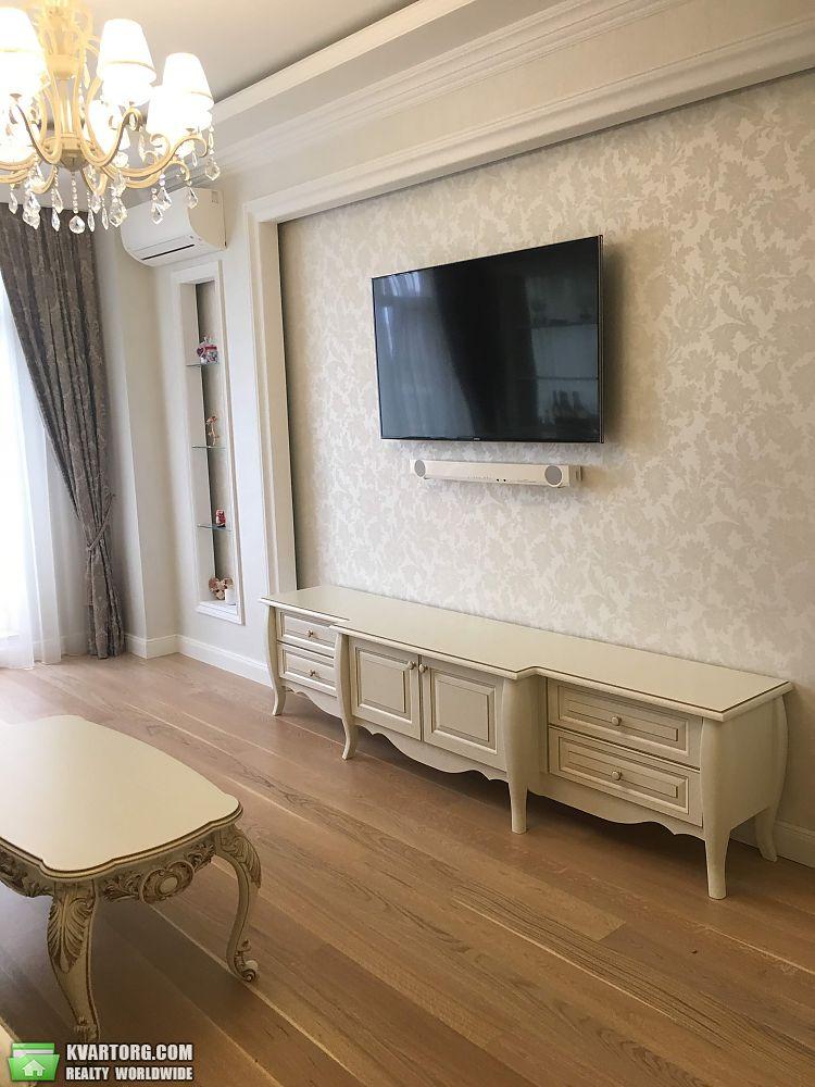 продам 3-комнатную квартиру Одесса, ул.Гагаринское Плато улица 5А/2 - Фото 4