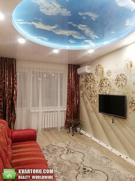 продам 2-комнатную квартиру Киев, ул.Брюллова 12 - Фото 2