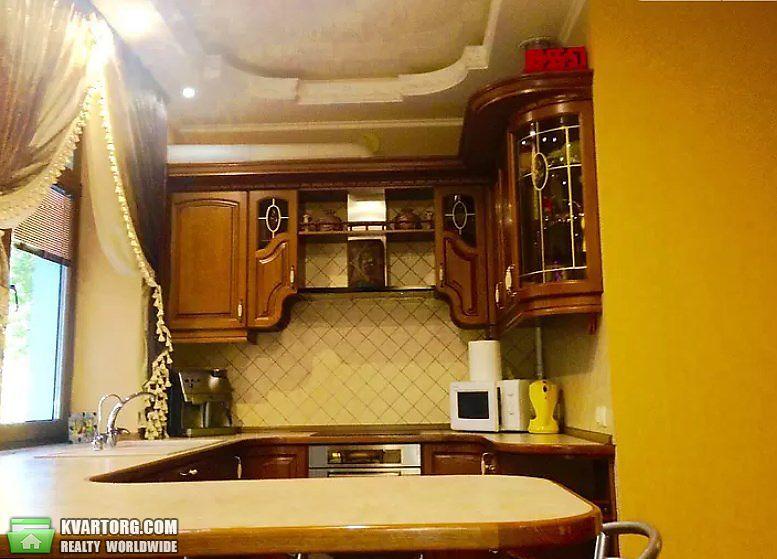 продам 1-комнатную квартиру Киев, ул.Татарская 2Г - Фото 3