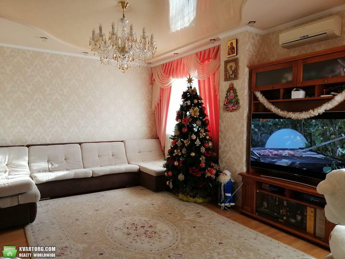 продам 3-комнатную квартиру Днепропетровск, ул.Театральная - Фото 8