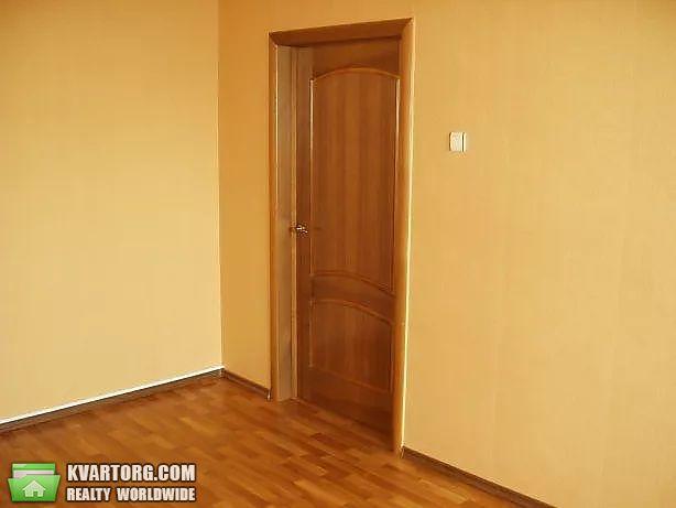 продам 2-комнатную квартиру Киев, ул. Озерная 6 - Фото 7