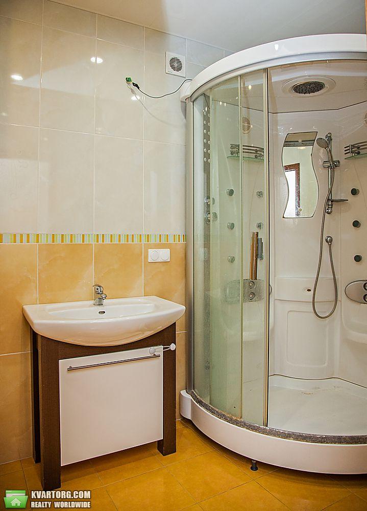 продам 3-комнатную квартиру Днепропетровск, ул.Литовская - Фото 10