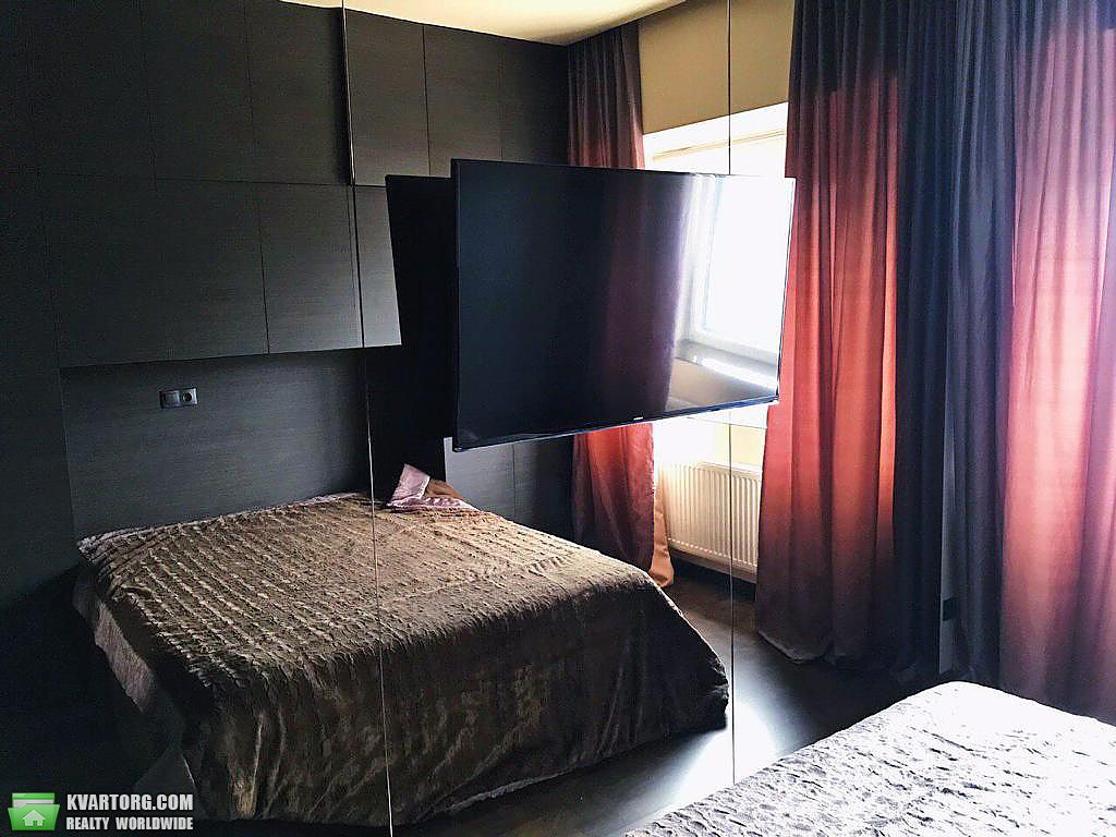 продам 3-комнатную квартиру Днепропетровск, ул.Шевченко 53 - Фото 3