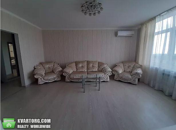 сдам 2-комнатную квартиру Киев, ул.сикорского 4д - Фото 4