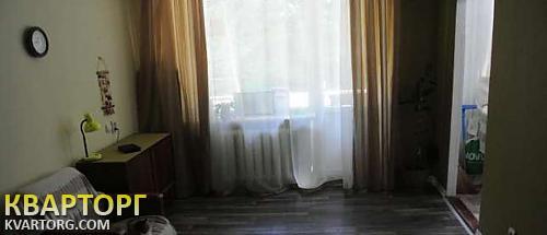 сдам 2-комнатную квартиру Киев, ул. Печерский спуск 13 - Фото 2