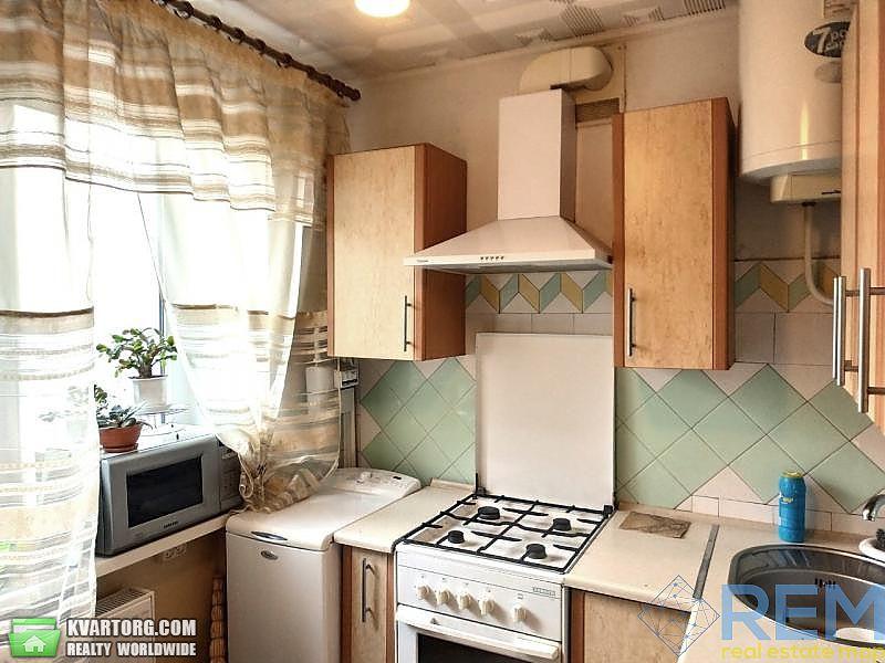 продам 3-комнатную квартиру. Одесса, ул.Ивана Франко . Цена: 37000$  (ID 2246322) - Фото 2