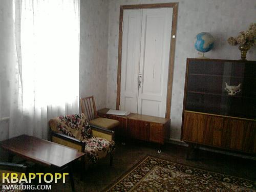 сдам 3-комнатную квартиру. Киев, ул.Черновецкая 11. Цена: 250$  (ID 935465) - Фото 2