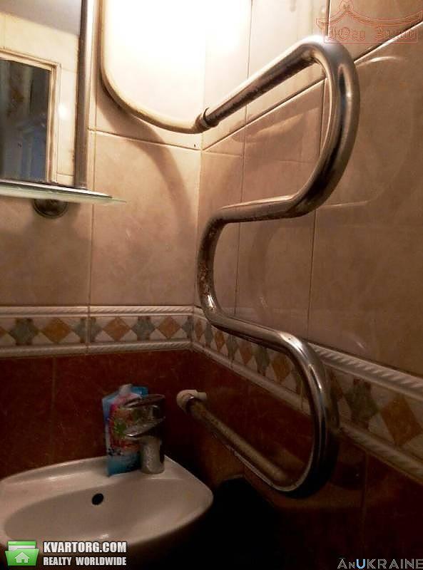 продам 2-комнатную квартиру. Одесса, ул.Французский бульвар . Цена: 60000$  (ID 2041201) - Фото 5