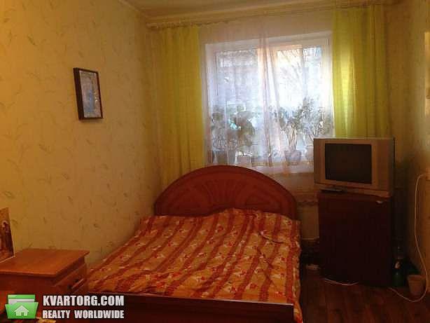 продам 2-комнатную квартиру. Киев, ул. Лепсе бул 79в. Цена: 40000$  (ID 1795535) - Фото 4