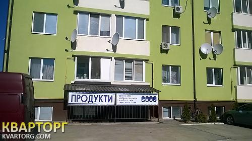 продам 5-комнатную квартиру. Вышгород,  Петровская - фото 9